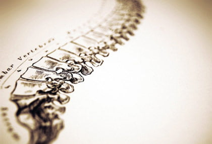 Лекарства при боли в спине в области поясницы
