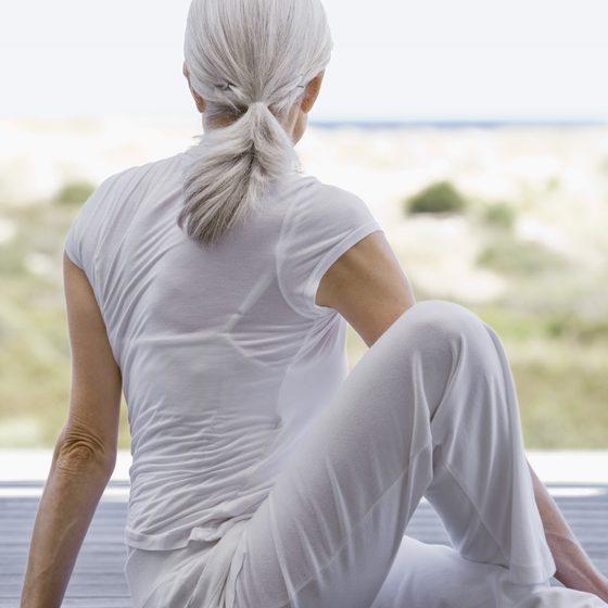 Chiropractors Upper Sturt
