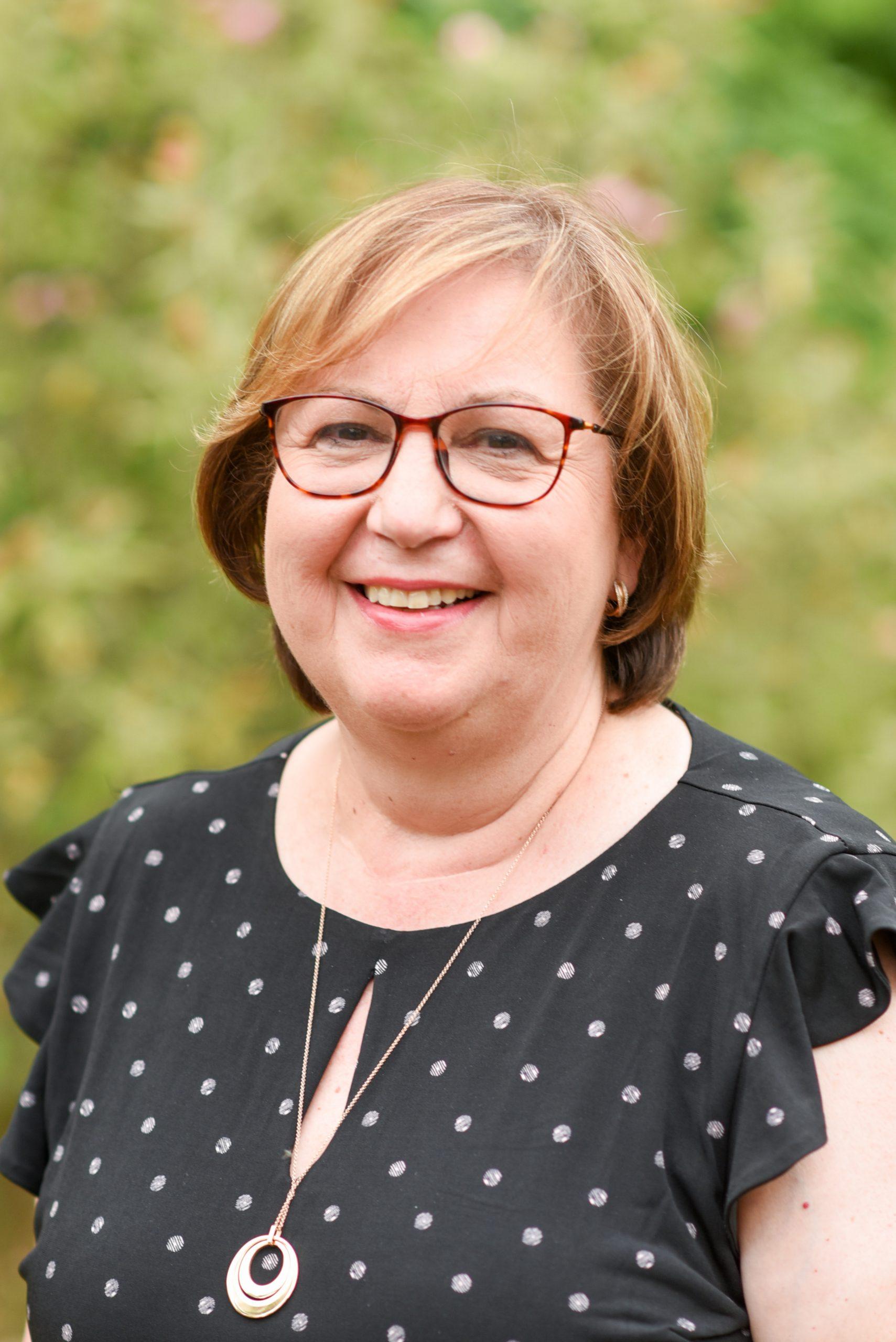 Rosie Cardillo