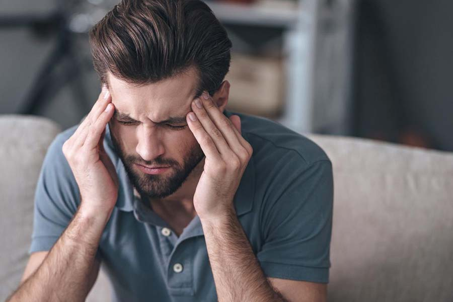 Chiropractors For Headaches in Adelaide